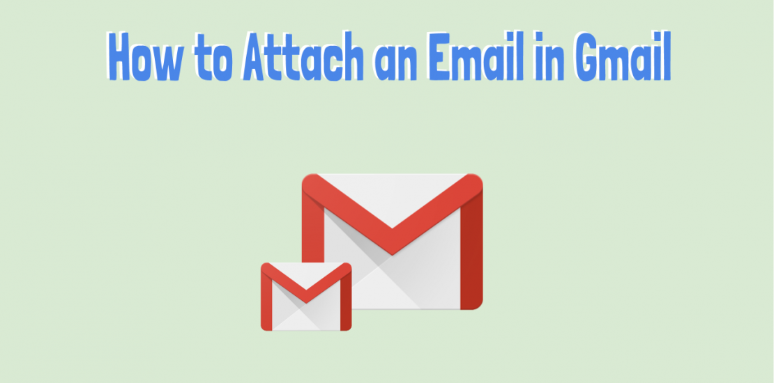 how to attach a google drive doc to an email