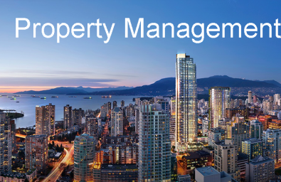 fully-managed-it-services-in-vancouver