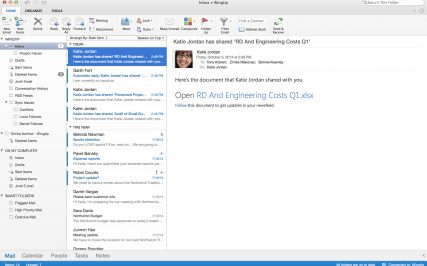 outlook-email-microsoft-office-365-apps