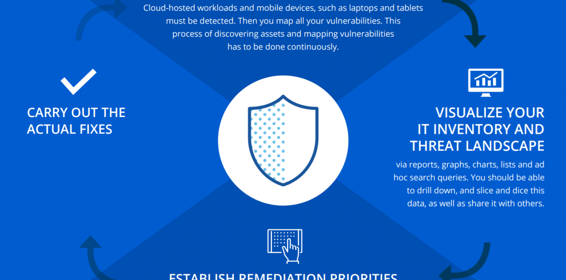 Services Archive - Cloud Collective-2129